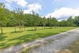 2940 Black Oak Hollow Rd - Photo 3