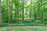 2940 Black Oak Hollow Rd - Photo 30