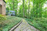 2940 Black Oak Hollow Rd - Photo 31