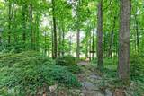 2940 Black Oak Hollow Rd - Photo 32
