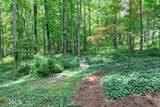 2940 Black Oak Hollow Rd - Photo 35
