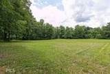 2940 Black Oak Hollow Rd - Photo 37