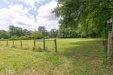 2940 Black Oak Hollow Rd - Photo 38