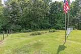 2940 Black Oak Hollow Rd - Photo 4