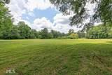 2940 Black Oak Hollow Rd - Photo 40