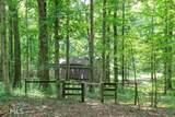2940 Black Oak Hollow Rd - Photo 41