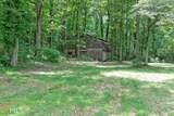 2940 Black Oak Hollow Rd - Photo 42