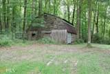 2940 Black Oak Hollow Rd - Photo 43