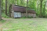2940 Black Oak Hollow Rd - Photo 44
