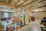 225 Clearwater Dr - Photo 28