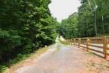 1647 Mccard Lake Rd - Photo 5