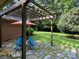 1434 Lone Oak Dr - Photo 5