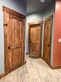 74 Armstrong Rd - Photo 10