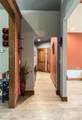74 Armstrong Rd - Photo 11