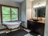 74 Armstrong Rd - Photo 15