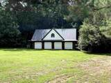 74 Armstrong Rd - Photo 25