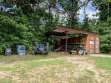 74 Armstrong Rd - Photo 26