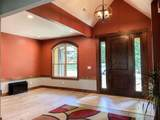 74 Armstrong Rd - Photo 3