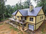 74 Armstrong Rd - Photo 30