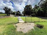 74 Armstrong Rd - Photo 32