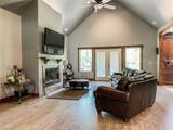74 Armstrong Rd - Photo 4