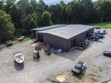 74 Armstrong Rd - Photo 40