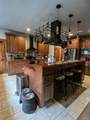74 Armstrong Rd - Photo 6