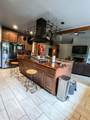 74 Armstrong Rd - Photo 9