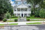 1735 Flagler Ave - Photo 1