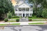 1735 Flagler Ave - Photo 2