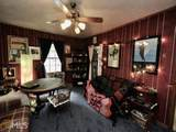 790 Valley Brook Rd - Photo 12