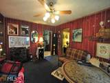 790 Valley Brook Rd - Photo 13