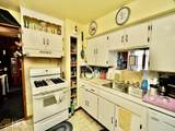 790 Valley Brook Rd - Photo 14