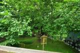 790 Valley Brook Rd - Photo 29