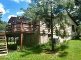 790 Valley Brook Rd - Photo 3