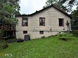 790 Valley Brook Rd - Photo 4