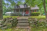 8286 Spence Rd - Photo 1