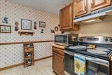 8286 Spence Rd - Photo 17