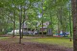 8286 Spence Rd - Photo 2