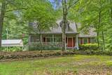 8286 Spence Rd - Photo 3