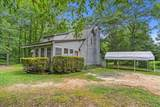 8286 Spence Rd - Photo 32