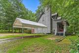 8286 Spence Rd - Photo 33