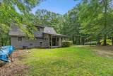 8286 Spence Rd - Photo 35