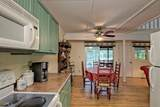 118 Waterview - Photo 17