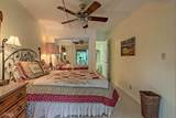 118 Waterview - Photo 24