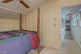 118 Waterview - Photo 30