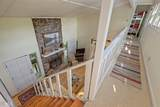 118 Waterview - Photo 35