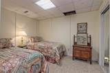 118 Waterview - Photo 40