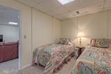 118 Waterview - Photo 41