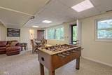 118 Waterview - Photo 42